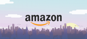 Amazon 1200x537